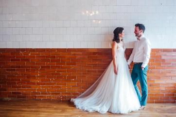 Plas Dinam Wedding Photography-225
