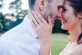 Plas Dinam Wedding Photography-241
