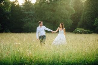 Plas Dinam Wedding Photography-242