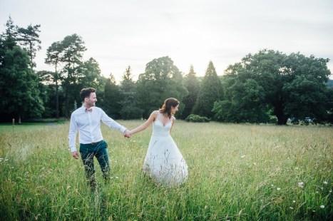 Plas Dinam Wedding Photography-243