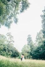 Plas Dinam Wedding Photography-252