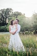 Plas Dinam Wedding Photography-257