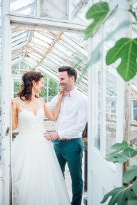 Plas Dinam Wedding Photography-265