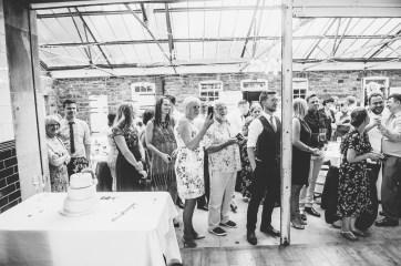 Plas Dinam Wedding Photography-275