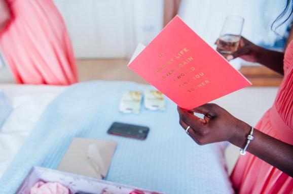 Plas Dinam Wedding Photography-28