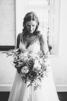 Plas Dinam Wedding Photography-40