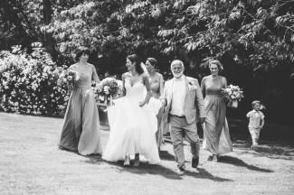Plas Dinam Wedding Photography-48