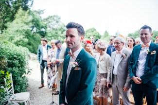 Plas Dinam Wedding Photography-50
