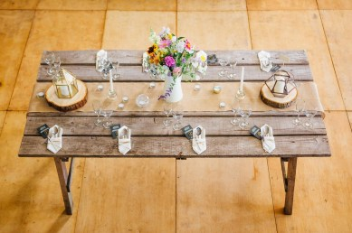Coed Hills Rural Artspace wedding-15