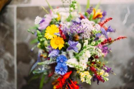 Coed Hills Rural Artspace wedding-37