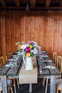 Coed Hills Rural Artspace wedding-8