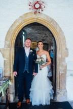 cardiff wedding photographer-19