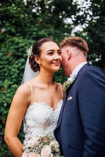 cardiff wedding photographer-32