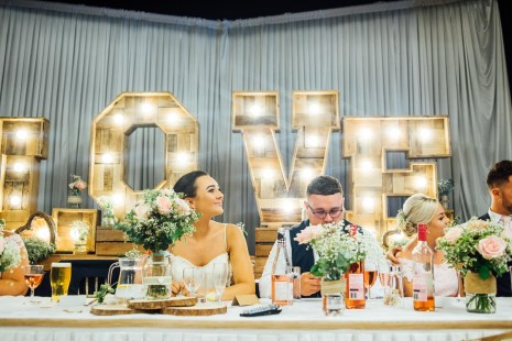 cardiff wedding photographer-55