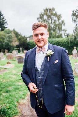 cardiff wedding photographer-7