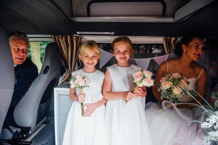 cardiff wedding photographer-9