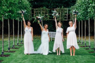 Cripps barn wedding-109