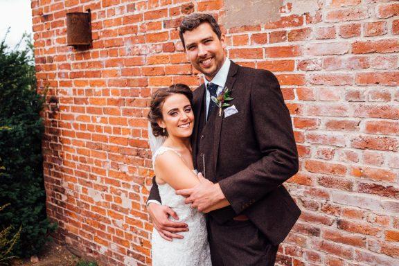 Cripps barn wedding-131
