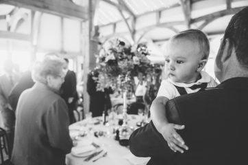 Cripps barn wedding-135