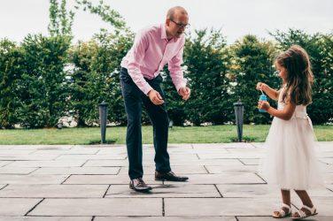 Cripps barn wedding-171