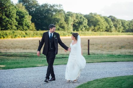 Cripps barn wedding-183