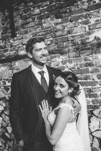 Cripps barn wedding-184