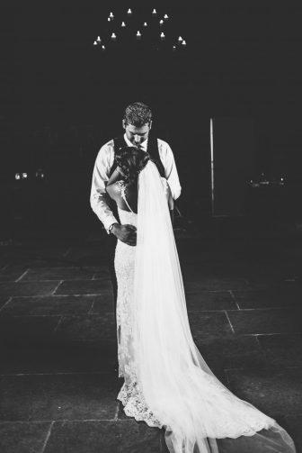 Cripps barn wedding-196