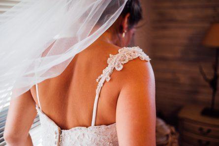 Cripps barn wedding-26