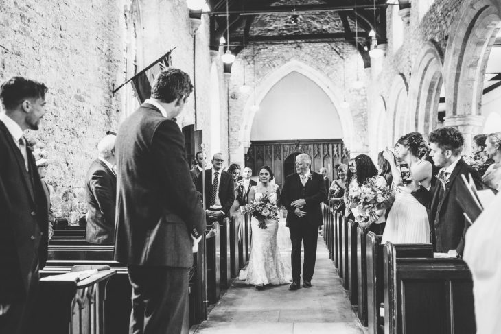 Cripps barn wedding-48