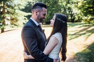 fonmon castle wedding photography-141