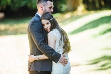 fonmon castle wedding photography-147