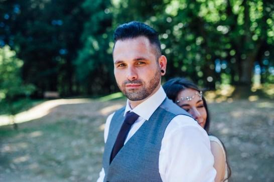 fonmon castle wedding photography-162