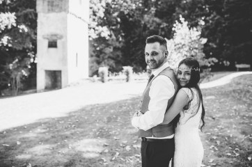 fonmon castle wedding photography-164