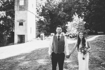 fonmon castle wedding photography-165