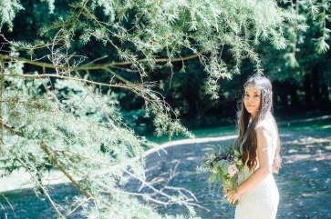 fonmon castle wedding photography-169