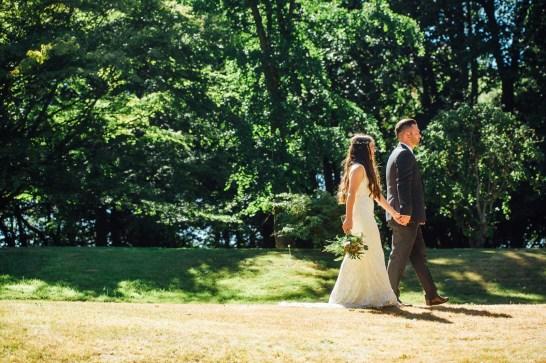 fonmon castle wedding photography-177
