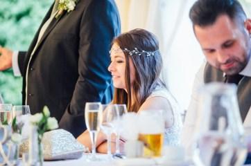 fonmon castle wedding photography-217
