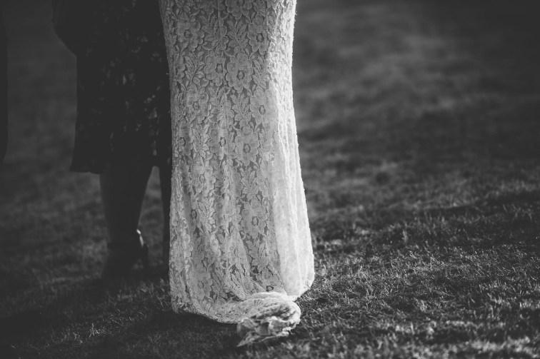 fonmon castle wedding photography-234