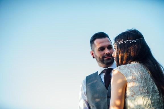 fonmon castle wedding photography-242