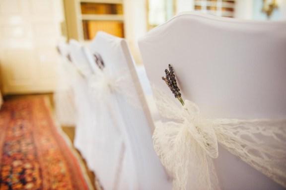 fonmon castle wedding photography-30