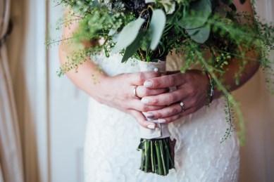 fonmon castle wedding photography-48