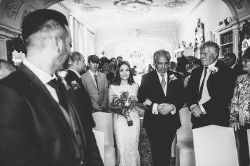 fonmon castle wedding photography-76