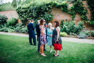 Garthmyl Hall wedding photographer-123