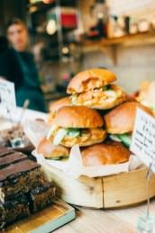 food photography Cardiff-37