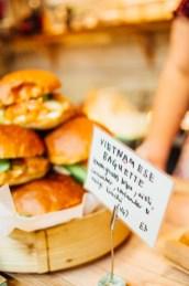 food photography Cardiff-38