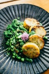 food photography Cardiff-45