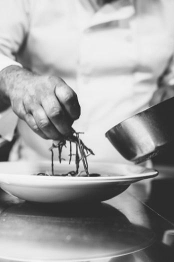 food photography Cardiff-51