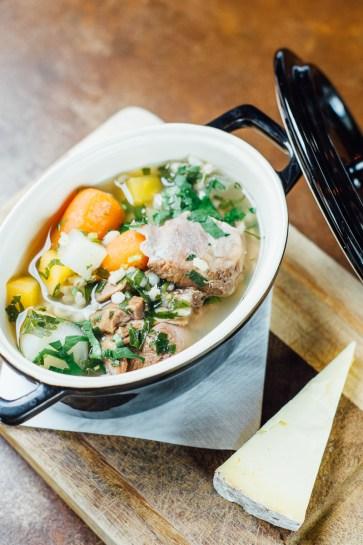 food photography Cardiff-58
