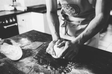 food photography Cardiff-63