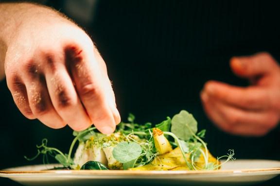 food photography Cardiff-7